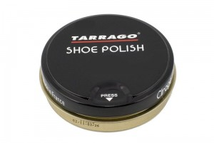 Pasta Tarrago Shoe Polish 50ml