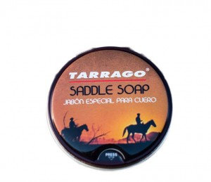 Mydło do skór Tarrago Saddle Soap 100ml