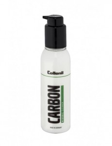 Carbon Midsole Cleaner Collonil 100ml