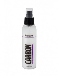 Balsam Carbon Leather Care Collonil 150ml